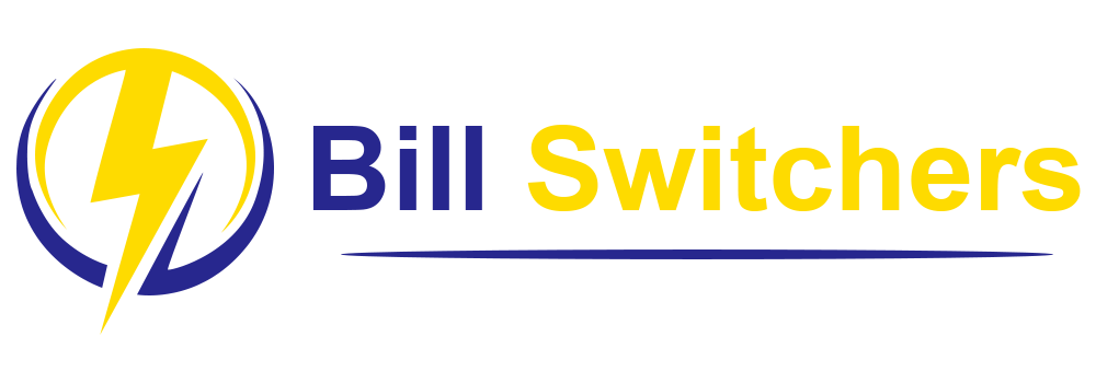 Bill-Switchers