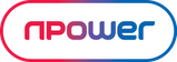 npower uk
